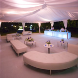 private parties - palm springs